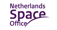 Space Office logo